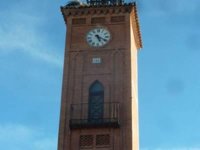 Ciudad de Vascos-Dolmen de Azután;fotos sierra cazorla rutas de senderismo en madrid federacion esp